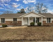 1795 Canyon View, Chesterfield image