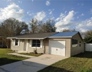 3691 Sw 148th Place, Ocala image