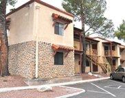 3357 N Country Club Unit #8, Tucson image