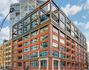 676 North Kingsbury Street Unit PH02, Chicago image