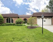 235 Fairview Lane, Northbrook image