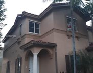 8362 Nw 107th Ct Unit #1-24, Doral image