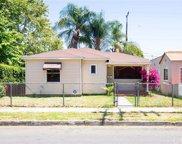 5718     Linden Avenue, Long Beach image