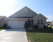 7515 Brattle  Drive, Camby image
