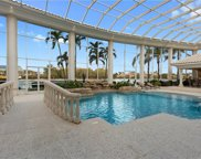 6428 Dunberry Ln, Naples image