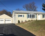 1272 CHERRYTOWN ROAD, Westminster image