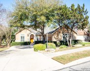 6619 Grove Creek Dr, San Antonio image