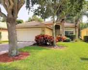 10969 Deer Park Lane, Boynton Beach image