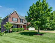 1548 Red Oak Ln, Brentwood image