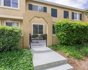 22753 SHADOW CLIFF Court, Saugus image