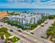 4511 El Mar Drive Unit 311, Lauderdale By The Sea image