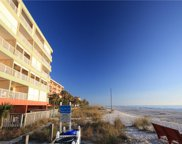 19236 Gulf Boulevard Unit 104, Indian Shores image