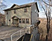 925 Crooked Ridge Road, Gatlinburg image