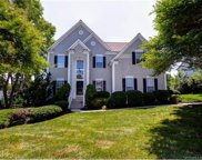 117 Chaucer, Mooresville image