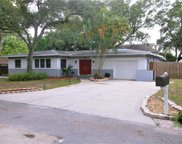 4669 Woodland Drive, St Petersburg image