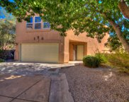 3428 Mountainside Parkway NE, Albuquerque image