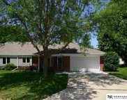 3420 Jamestown Road, Lincoln image