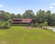 2892 Old Pendergrass Rd, Jefferson image