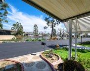 3743     Lake Side Drive   162 Unit 162, Yorba Linda image