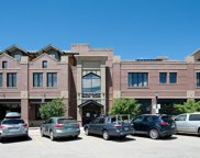 601 Lincoln Avenue Unit C4, Steamboat Springs image