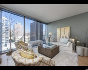 35 E 100 St S Unit 1102, Salt Lake City image