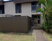 87-141 Helelua Street Unit 4, Waianae image