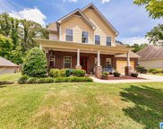 6845 Tyler Chase Dr, Mccalla image