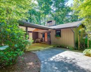16716 Rosman Hwy.  Island Point Road, Lake Toxaway image
