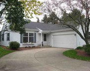 1701 Doubletree Dr, Janesville image