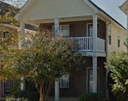 230 Wiltshire Dr., Athens image