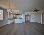 2090 W First ST Unit 2708, Fort Myers image
