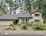 14101 117th Ave NE, Kirkland image