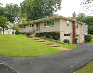 12 DRAKE WAY, Morris Plains Boro image