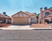 5763 Yerington Avenue, Las Vegas image