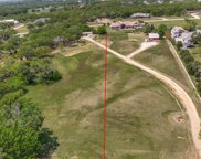 975 Dyer Road Unit 3, Bartonville image