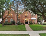 352 Dogwood Trail, Coppell image