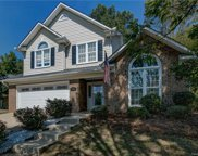 1066  Iveywood Place, Concord image