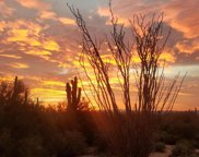 28015 N 96th Street Unit #-, Scottsdale image