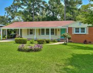 2222 Silverdale Road, Augusta image