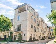 2804 Thomas Avenue Unit 102, Dallas image