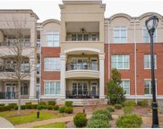 5425 Closeburn Unit #205, Charlotte image