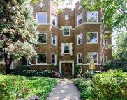 1135 W Farwell Avenue Unit #GRD, Chicago image