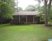 4061 Mountain View Dr, Pinson image