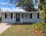 7060 62nd Street N, Pinellas Park image