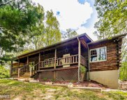16523 OLD FREDERICK ROAD, Mount Airy image