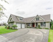 123 E Homestead Blvd, Lynden image