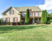 1333 Arbor Bluff Ct, Lawrenceville image