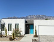 643 Bliss Way, Palm Springs image