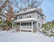 748 Glen Cove  Avenue, Glen Head image