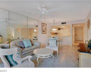 600 Neapolitan Way Unit 219, Naples image